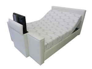 Electric-Tv-Bed-Australia-w