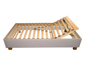 Single-Adjustable-Bed-small