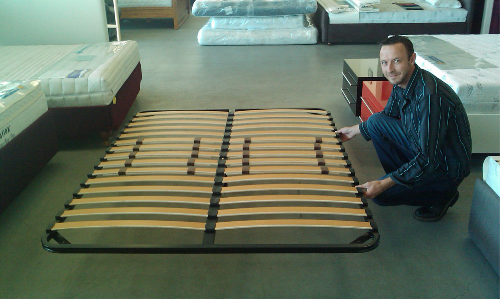 todayu0027s consumers demand both luxury and in their purchases and this is why posture slat bed bases also know as euro slats have become the